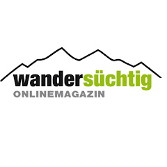 wandersuechtig.de - Onlinemagazin und Outdoorportal