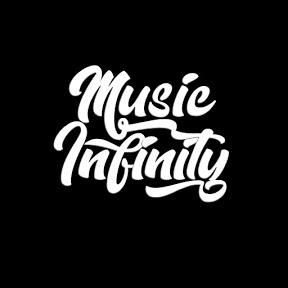 Music Infinity