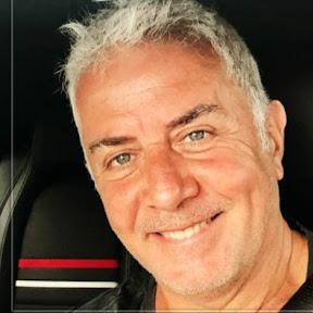 Mauro Gambini - Os Poderes da Mente Humana