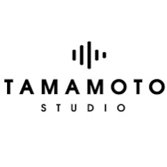 Tamamoto Studio