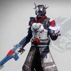 The Sci-Fi Warlock