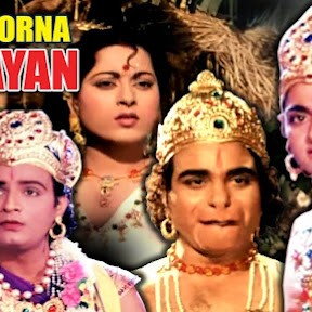 Sampoorna Ramayana - Topic