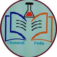 Chemical Pedia