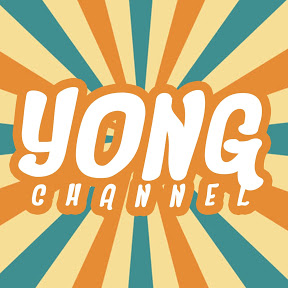 YONG CHANNEL