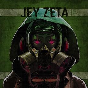 Jey Zeta