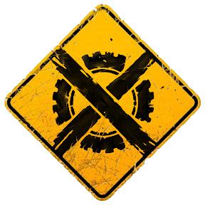 Crossout. Официальный канал