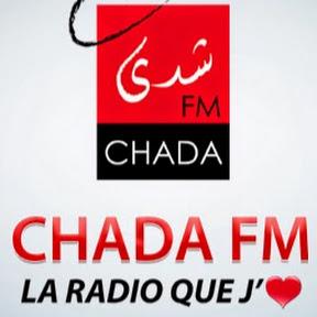 Chada Loussra