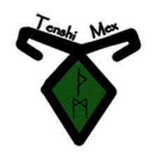 Tenshi Mex
