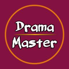 Dramas Master