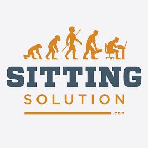 SittingSolution TV