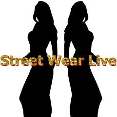 Street Wear Live Second Life