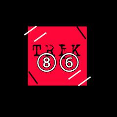 TRIK 86