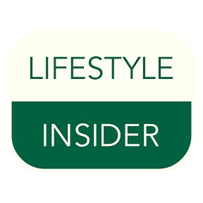 LIFESTYLE INSIDER