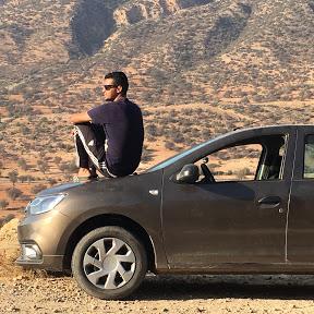 Mohamed Mahouse Vlog