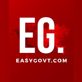EasyGovt