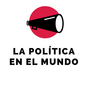 LA POLÍTICA EN EL MUNDO