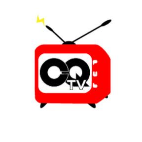 CQTV CQ出版社 公式チャンネル