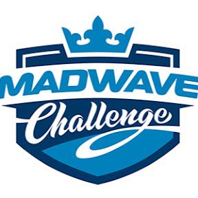 Турнир по плаванию Mad Wave Challenge