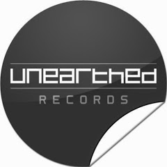 Unearthed Records