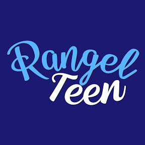 Rangel Teen