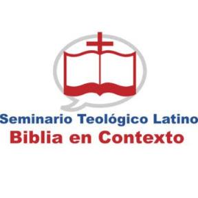 Biblia En Contexto
