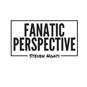 Fanatic Perspective