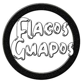 Los Flacos Guapos