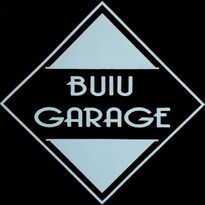 Buiu Garage Oficial