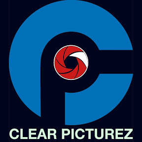 Clear Picture Entertainment