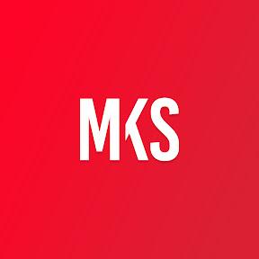 MKS THAIBEATS