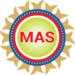 MAS CRICKET