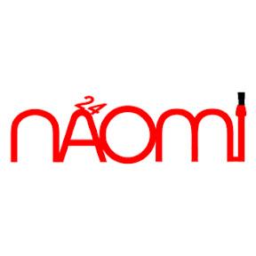 Naomi24 Naomi24
