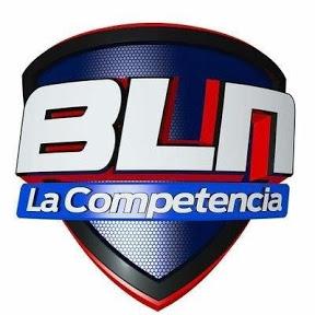 BLN LA COMPETENCIA EN VIVO FULL HD