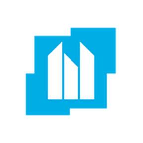 Metropolitan Premium Properties