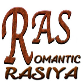 Ras Romantic Rasiya