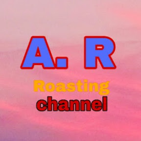 A. R roasting channel