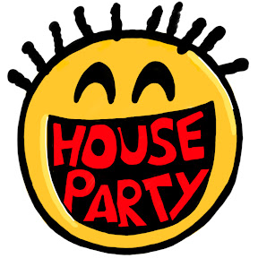 House Party Sketch Comedy