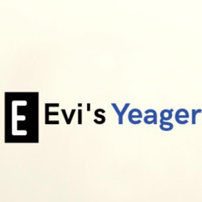 Evi's Yeager