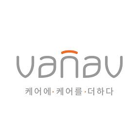 VANAV TV