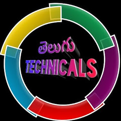Telugu Technicals