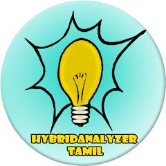 Hybridanalyzer Tamil