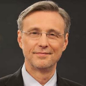 Thom Hartmann Program