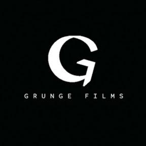 Grunge Films Screen