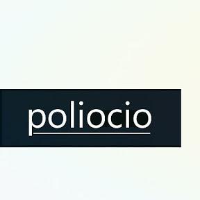 poliocio