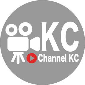 Channel KC