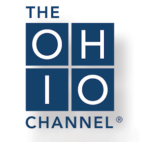 The Ohio Channel