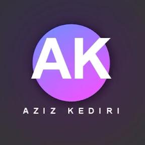 Aziz Kediri