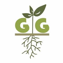 Greengenes Garden