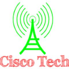 Cisco Tech