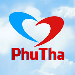 PhuTha